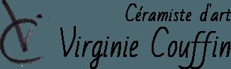 Signature Céramique de Virginie Couffin